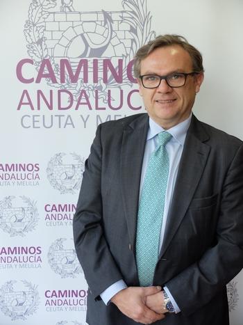Ángel García Vidal