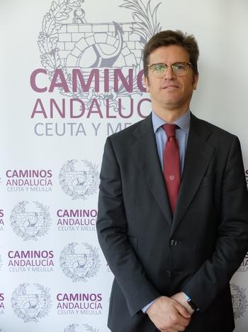 José Luís Sanjuán Bianchi