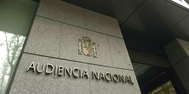 Sentencia en contra de la reserva de actividad a arquitectos y arquitectos técnicos para la realización de Informes de Evaluación de Edificios