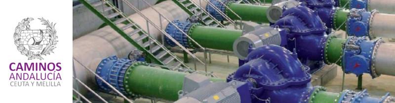 IDidactia. Curso de «Diseño y Simulación de Redes de Distribución de Agua con EPANET» · 16 SEPT 2019