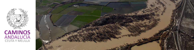 IDidactia. Estudios de Inundabilidad · 28 ENE 2019