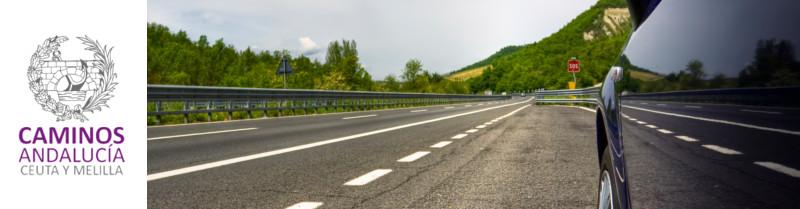 IDidactia. Curso de «Seguridad Vial en Infraestructuras» · 29 ABR 2019