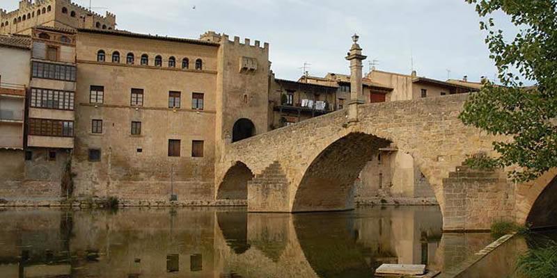 Sevilla | Presentación del Viaje de Primavera