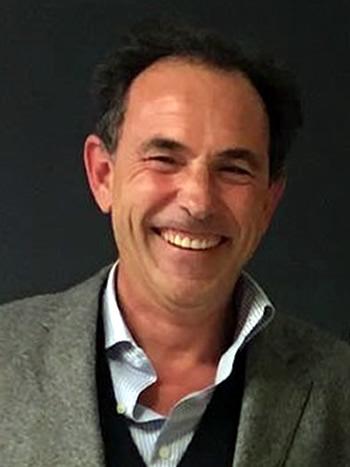 José María López Torrego