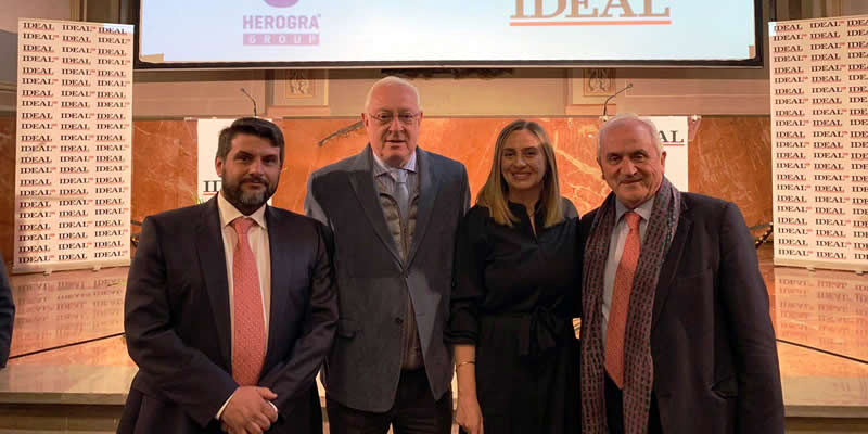 Las siete prioridades de la Junta de Andalucía para Granada en infraestructuras y movilidad