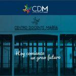 Centro Docente María (Mairena del Aljarafe, Sevilla)