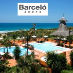 Hoteles BARCELÓ Group