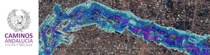 IDidactia. Curso de «Modelización Hidráulica Bidimensional con HEC-RAS e IBER. Estudios de Inundaciones» · 30 SEPT 2019