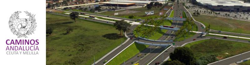 IDidactia. Experto BIM en Diseño y Revisión de Infraestructuras con Infraworks, Civil 3D y Navisworks · 30 SEPT 2019