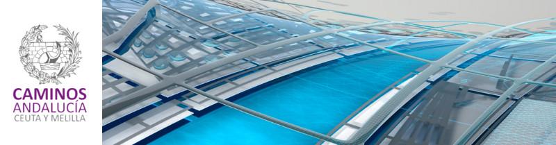 IDidactia · Civil 3D 2019. Diseño de Infraestructuras Civiles · 07 OCT 2019
