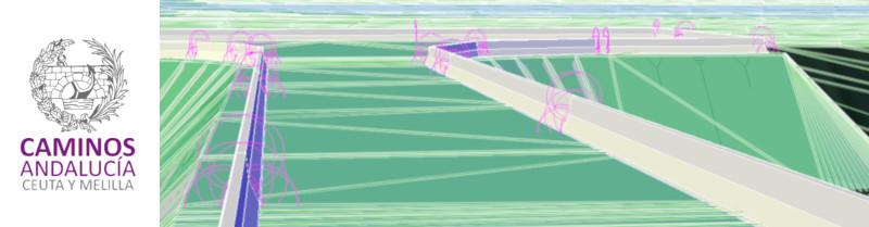 IDidactia. Civil 3D. BIM Aplicado al Diseño de Explanaciones y Excavaciones · 30 SEPT 2019