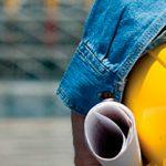 Coordinador de Seguridad y Salud en Obras de Construcción · 25 ENE 2021