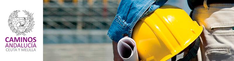 Curso de «Coordinador de Seguridad y Salud en Obras de Construcción» · 25 MAY 2020
