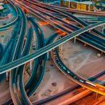 Experto BIM en Diseño y Revisión de Infraestructuras con Infraworks, Civil 3D y Navisworks · 1 FEB 2021