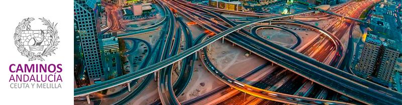 Experto BIM en Diseño y Revisión de Infraestructuras con Infraworks, Civil 3D y Navisworks · 5 OCT 2020