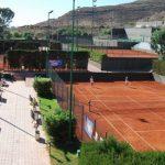 Club de Tenis Almería