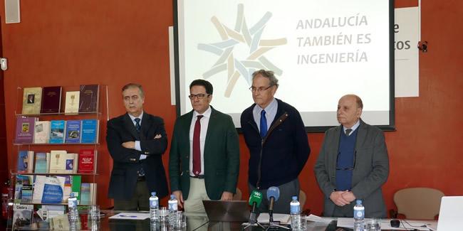 ASIAN nombra a 35 nuevos representantes de las ocho provincias andaluzas para promover una comunicación transversal