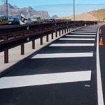 Curso Superior Jefe de Conservación y Explotación de Carreteras · 25 ENE 2021