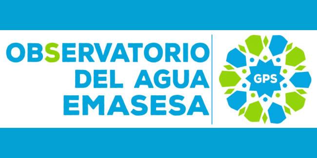 Los ingenieros trasladan sus inquietudes y recomendaciones al Observatorio del Agua de EMASESA para el Plan de Emergencia Ante Situaciones de Sequía
