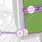 Especialista BIM en Modelización del Terreno y Obras Hidráulicas con Civil 3D · 17 MAY 2021