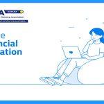 Formación Financiera EFPA España - VII Edición