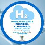 Cumbre Nacional de la Ingeniería y la Empresa 2021