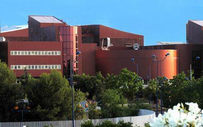 El Colegio y la ETSI de Sevilla estrechan sus vínculos