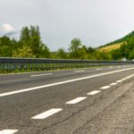 Seguridad Vial en Infraestructuras · 11 OCT 2021