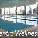 O2 Centro Wellness