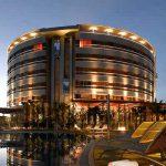 Hoteles ABADES (Granada)