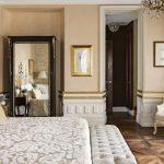 Hoteles Casa 1800 (Granada - Sevilla)
