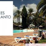 Hoteles Andaluces Con Encanto HACE (Cádiz)