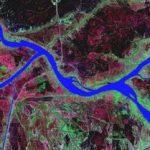 Especialista SIG y Teledetección Aplicado a la Gestión Hidrológica con QGIS · 31 MAY 2021