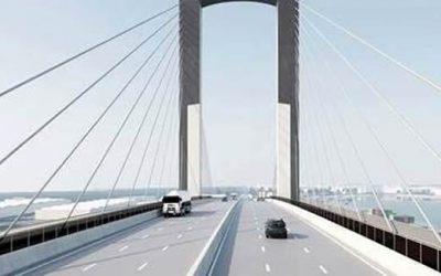 Sevilla Mediodía entrevista al Decano de los Ingenieros sobre la ampliación del Puente del Centenario