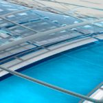 Civil 3D. Diseño de Infraestructuras Civiles · 7 JUN 2021