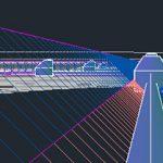 Especialista BIM en Obras Hidráulicas con Civil 3D · 20 SEP 2021