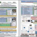 Oferta PREOC 2021 + PREMETI 2021