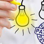 Colaboración. Caminos Andalucía quiere dar visibilidad a las patentes que abren nuevas áreas y campos para la Ingeniería